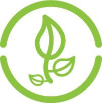 responsabilite-environnementale